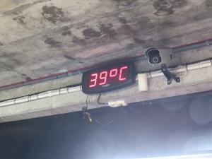 Only 39????? It feels like 139!!!!