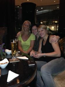 More beautiful ladies!!!!!